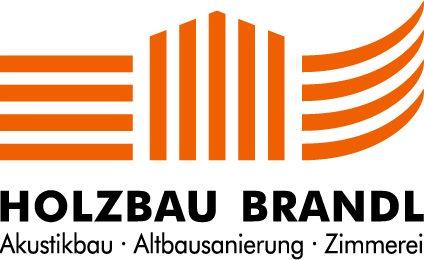 Holzbau-Brandl Zimmerei